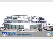 Wohnung zum Kauf in Wittlich - Ref. 6143374