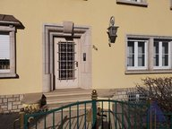 Maison de maître à vendre 4 Chambres à Pétange - Réf. 6487438