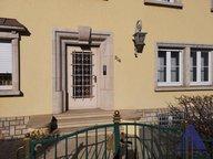Haus zum Kauf 6 Zimmer in Pétange - Ref. 6487438