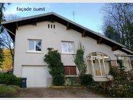 Maison à vendre 3 Chambres à Remiremont - Réf. 6622862
