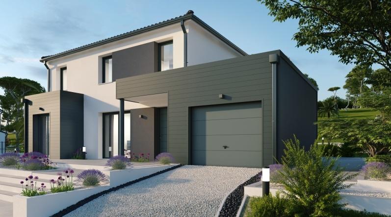 acheter maison 6 pièces 137 m² saint-père-en-retz photo 2
