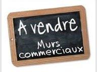Commerce à vendre à Angers - Réf. 5000846