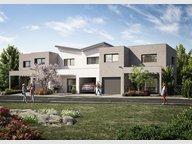 Maison à vendre F6 à Marly - Réf. 7163534