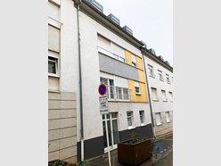 Appartement à vendre 1 Chambre à Esch-sur-Alzette - Réf. 6119054
