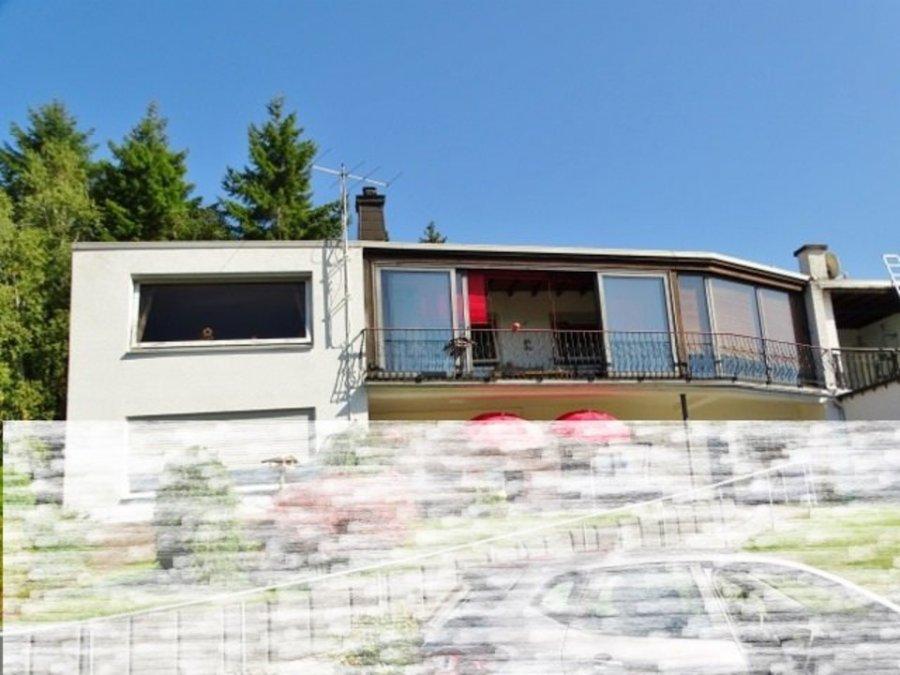acheter appartement 4 pièces 111 m² pelm photo 3