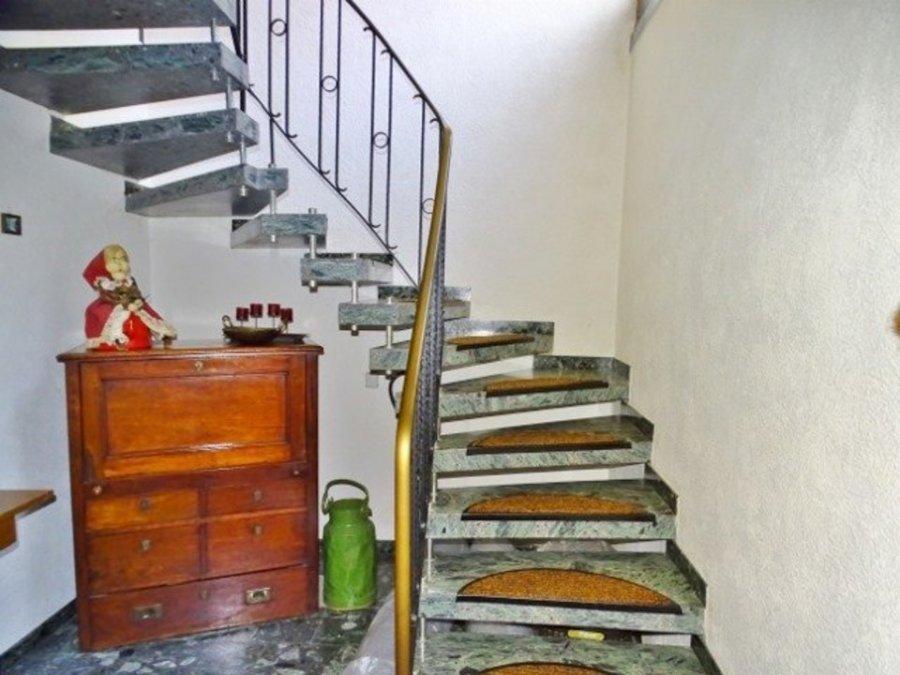 acheter appartement 4 pièces 111 m² pelm photo 7