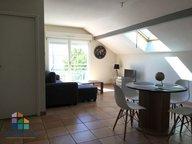 Appartement à vendre F3 à Épinal - Réf. 6459022