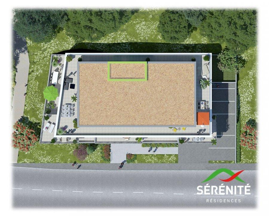 acheter appartement 3 pièces 89 m² hégenheim photo 4