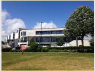 Bureau à louer à Capellen (Capellen) - Réf. 6131342