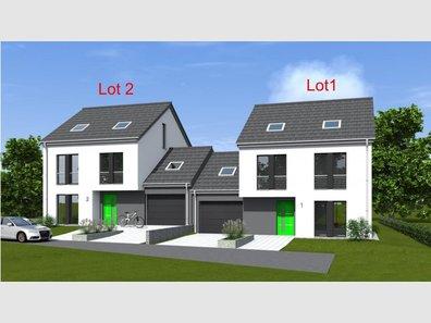 Maison jumelée à vendre 3 Chambres à Redange - Réf. 3915406