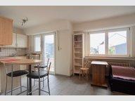 1-Zimmer-Apartment zur Miete in Luxembourg-Belair - Ref. 6803086