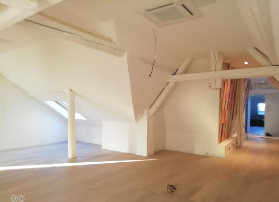 acheter appartement 4 pièces 81 m² metz photo 4