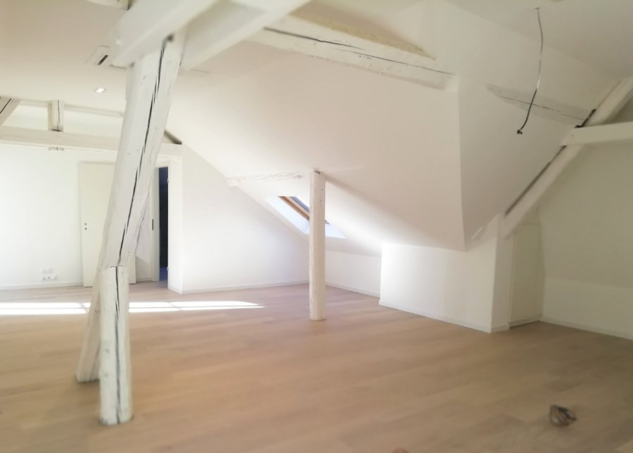 acheter appartement 4 pièces 81 m² metz photo 2