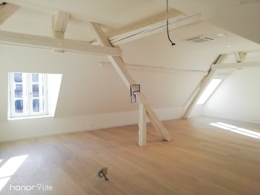 acheter appartement 4 pièces 81 m² metz photo 3