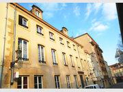 Appartement à vendre F4 à Metz - Réf. 6282894