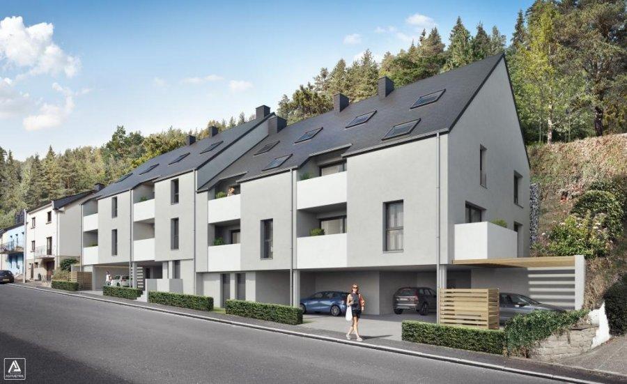 duplex for buy 4 bedrooms 132.2 m² larochette photo 1
