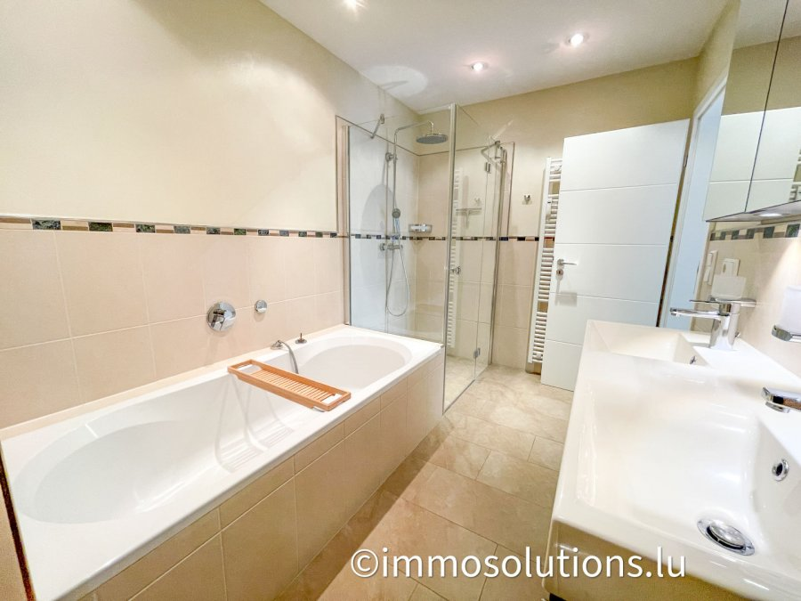 acheter appartement 2 chambres 96 m² bertrange photo 7