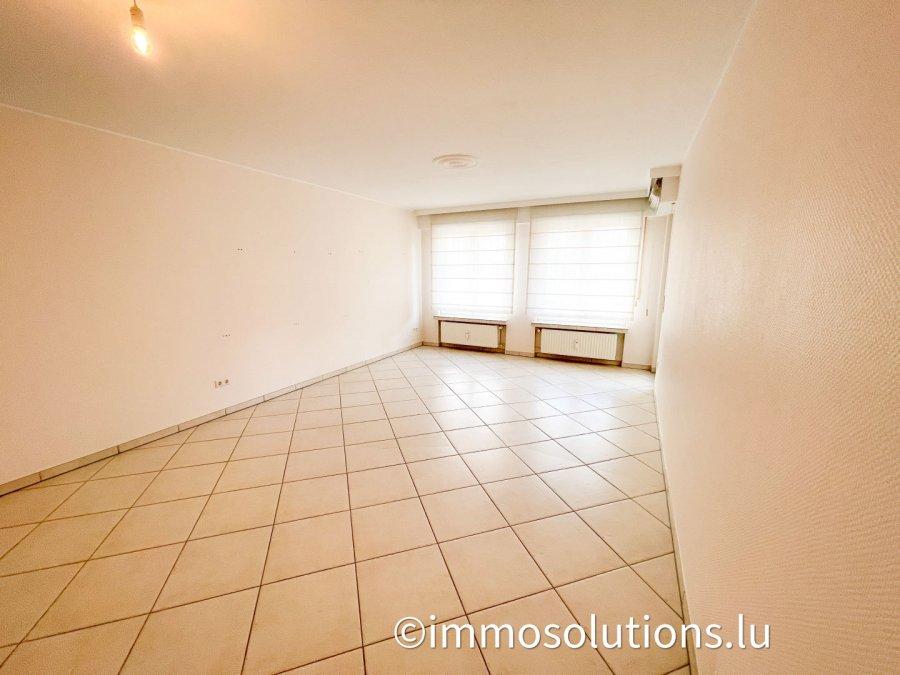 acheter appartement 2 chambres 96 m² bertrange photo 6