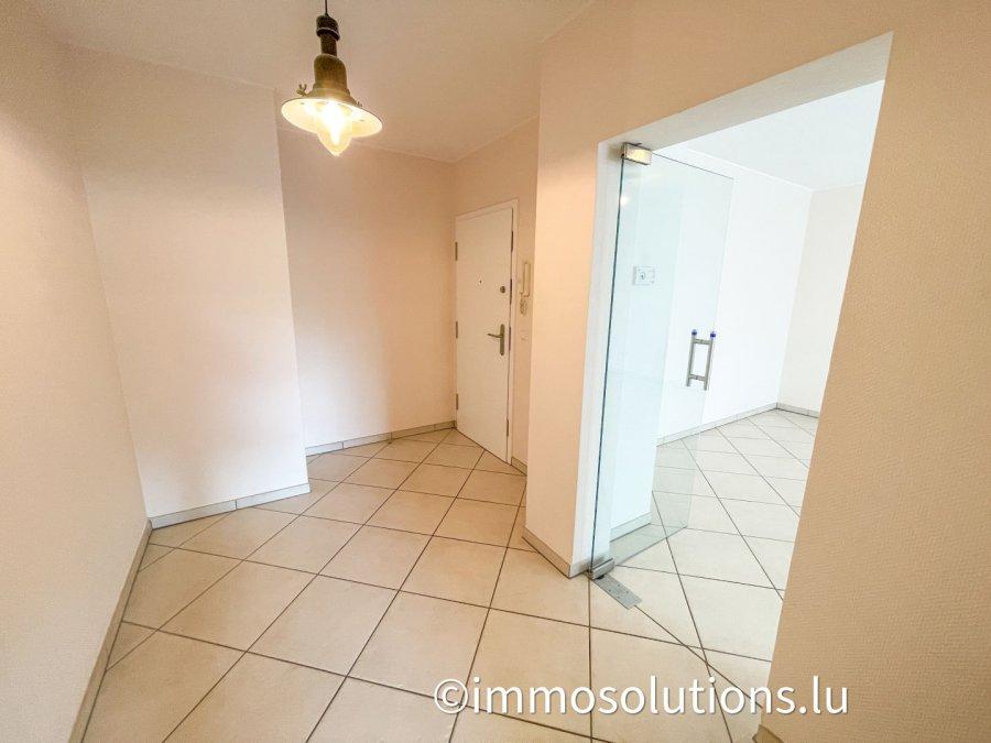 acheter appartement 2 chambres 96 m² bertrange photo 2