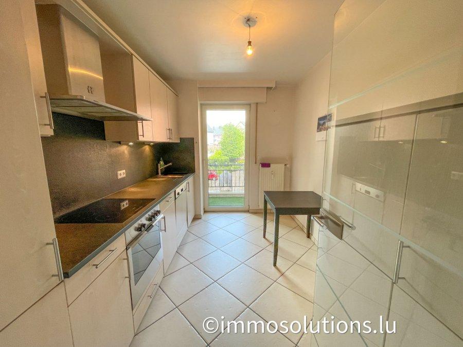 acheter appartement 2 chambres 96 m² bertrange photo 3