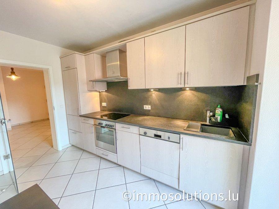 acheter appartement 2 chambres 96 m² bertrange photo 4