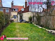 Maison à vendre F4 à Calais - Réf. 5914510