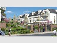 Appartement à louer F3 à Mundolsheim - Réf. 6643598
