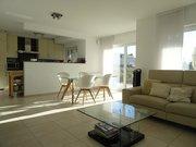Appartement à louer 2 Chambres à Bertrange - Réf. 5009294