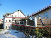 Wohnung zum Kauf 3 Zimmer in Ralingen - Ref. 5537678