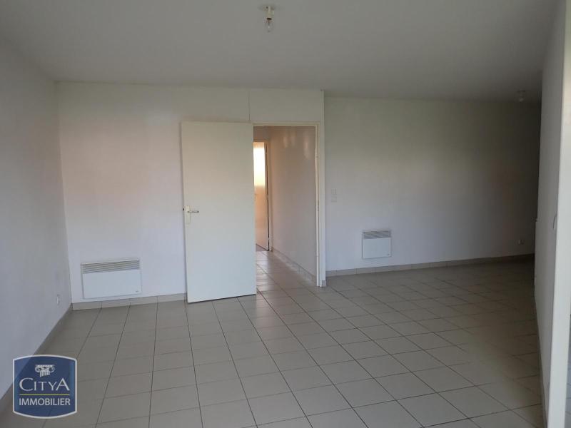 louer appartement 2 pièces 44 m² folschviller photo 2