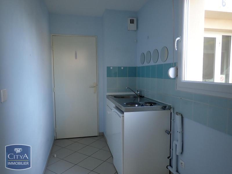 louer appartement 2 pièces 44 m² folschviller photo 4