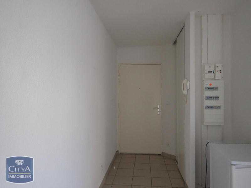 louer appartement 2 pièces 44 m² folschviller photo 6