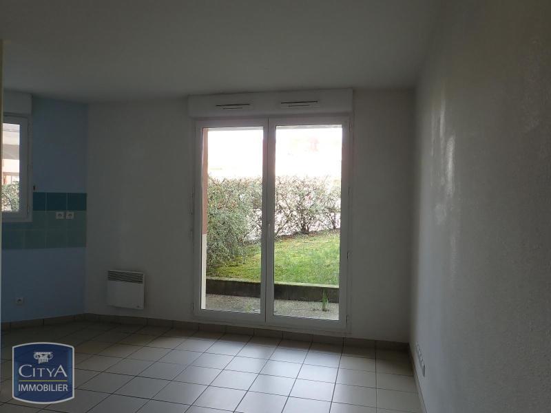 louer appartement 2 pièces 44 m² folschviller photo 3