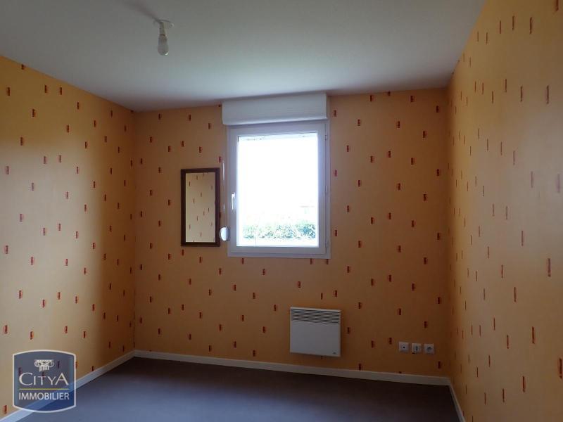 louer appartement 2 pièces 44 m² folschviller photo 7
