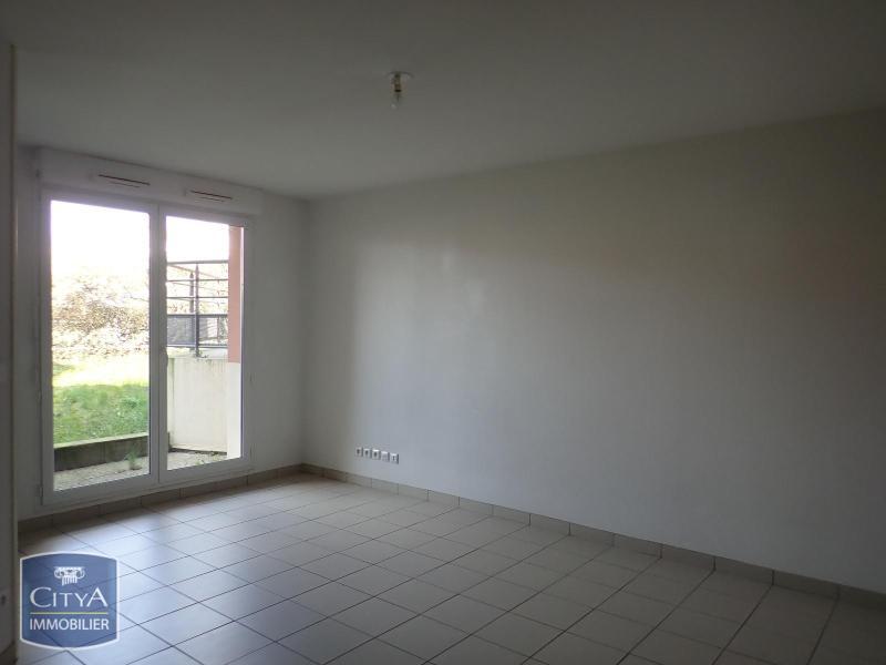 louer appartement 2 pièces 44 m² folschviller photo 1
