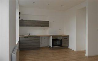 louer appartement 3 pièces 47 m² nancy photo 2