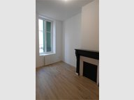 Appartement à louer F3 à Nancy - Réf. 6262670