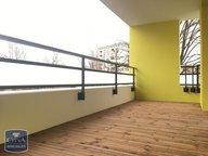 Appartement à louer F3 à Strasbourg - Réf. 6463374
