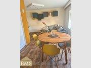 Haus zum Kauf 3 Zimmer in Dierscheid - Ref. 7249806
