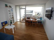 Apartment for rent 1 room in Köln - Ref. 7122830