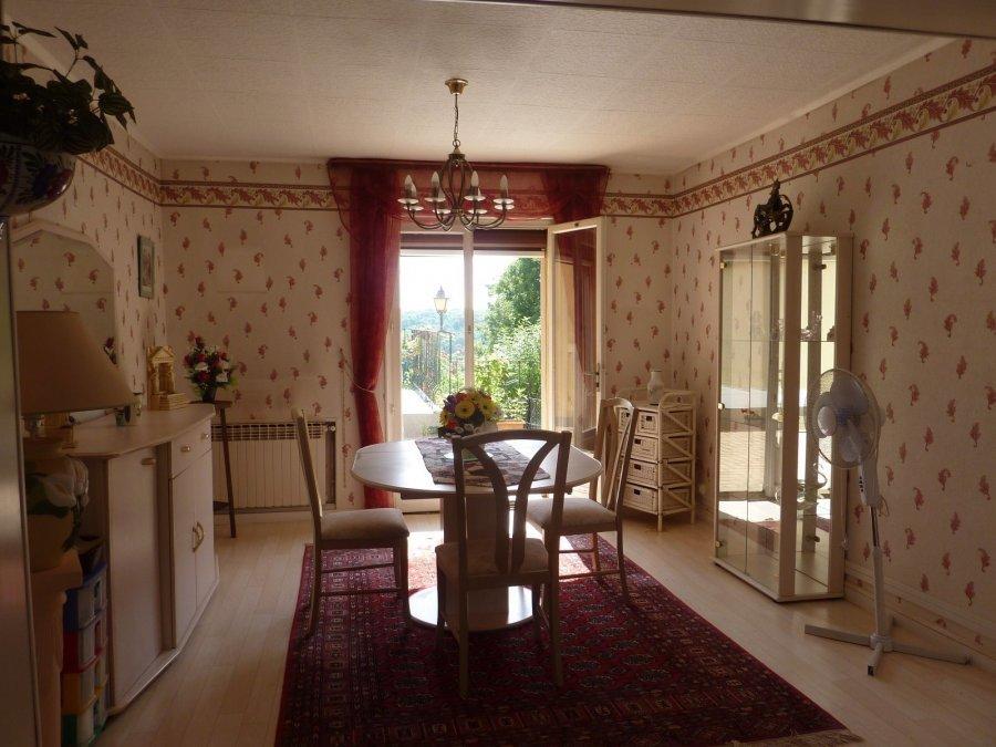 acheter maison 5 pièces 85 m² longwy photo 1