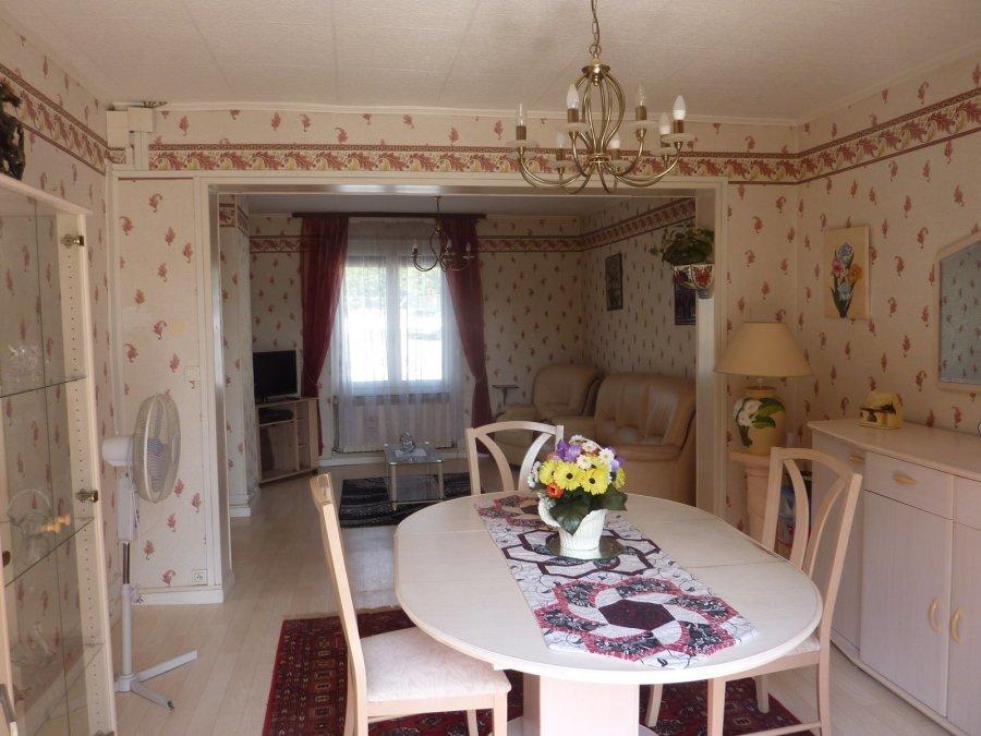 acheter maison 5 pièces 85 m² longwy photo 2
