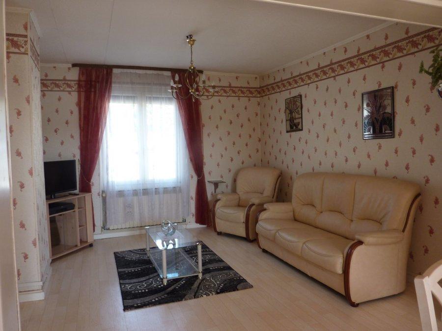 acheter maison 5 pièces 85 m² longwy photo 3
