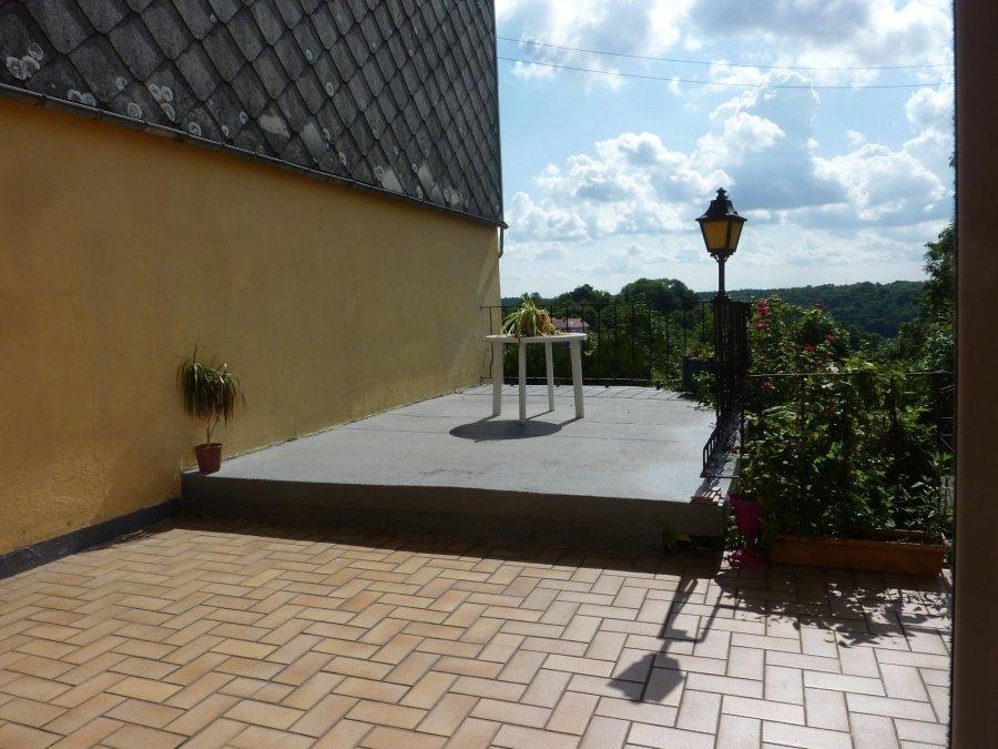 acheter maison 5 pièces 85 m² longwy photo 5