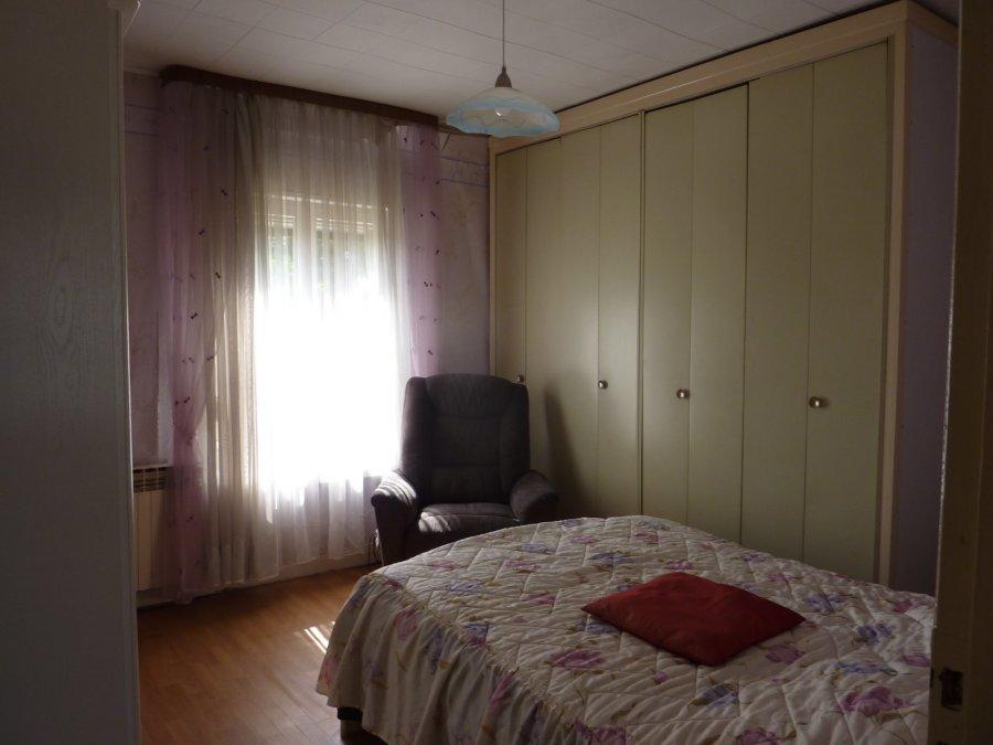 acheter maison 5 pièces 85 m² longwy photo 6