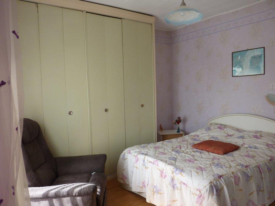 acheter maison 5 pièces 85 m² longwy photo 7