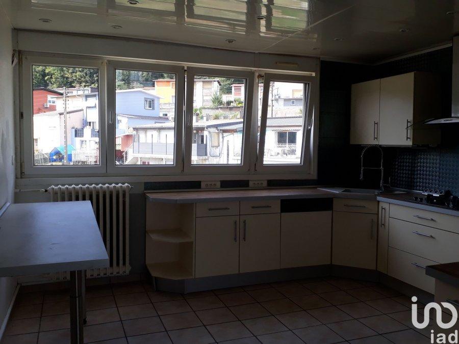 acheter appartement 3 pièces 71 m² hayange photo 2