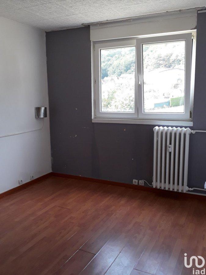 acheter appartement 3 pièces 71 m² hayange photo 4