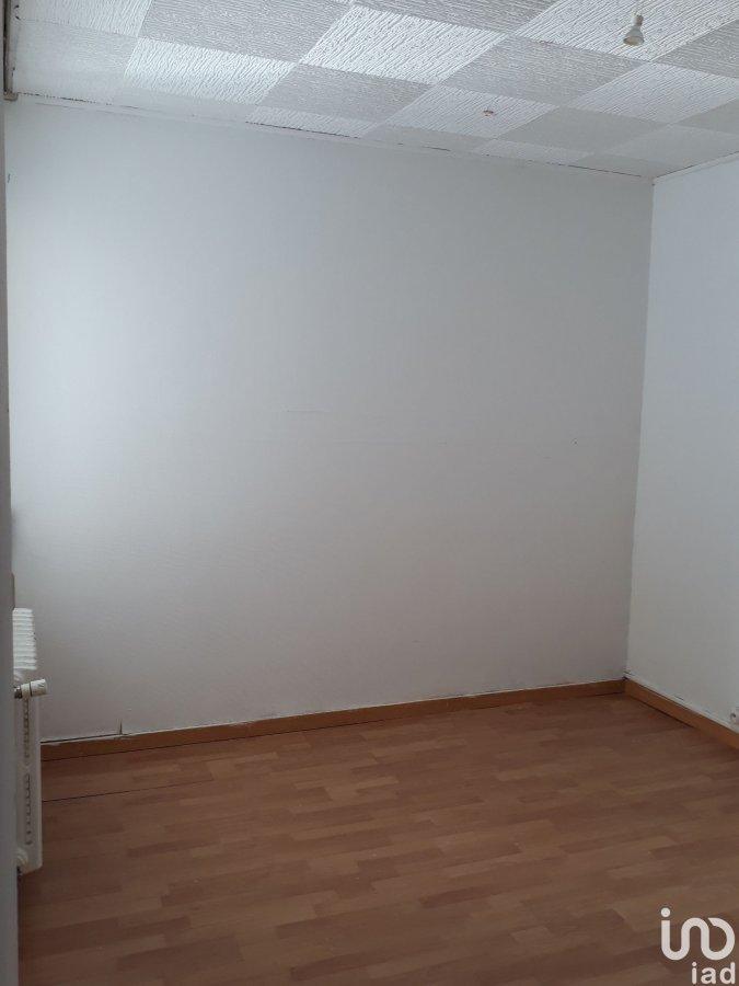 acheter appartement 3 pièces 71 m² hayange photo 3