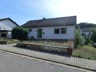 Maison à vendre 4 Pièces à Wadern - Réf. 6029198